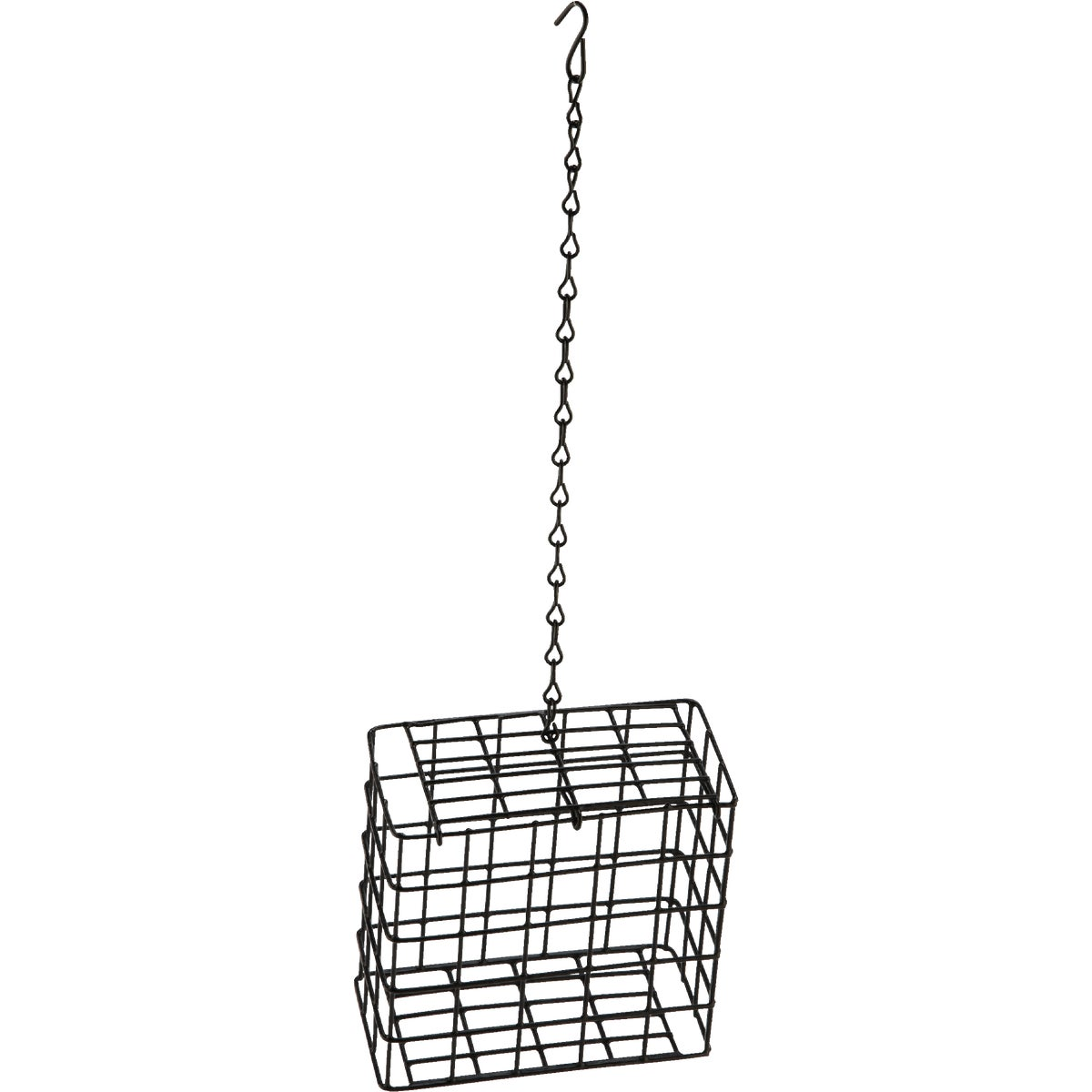DOUBLE SUET FEEDER - 707 by C & S Products Inc