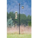 Stokes Select Bird Feeder Pole