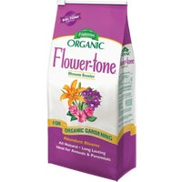 Espoma 4LB FLOWER TONE FT4