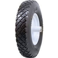 Marathon Industries WHEELBARROW TIRE 47
