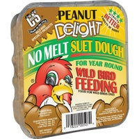 C&S Delight Suet Dough, 12507