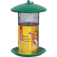Hiatt Manufacturing SUNFLOWER SCREEN FEEDER 38175