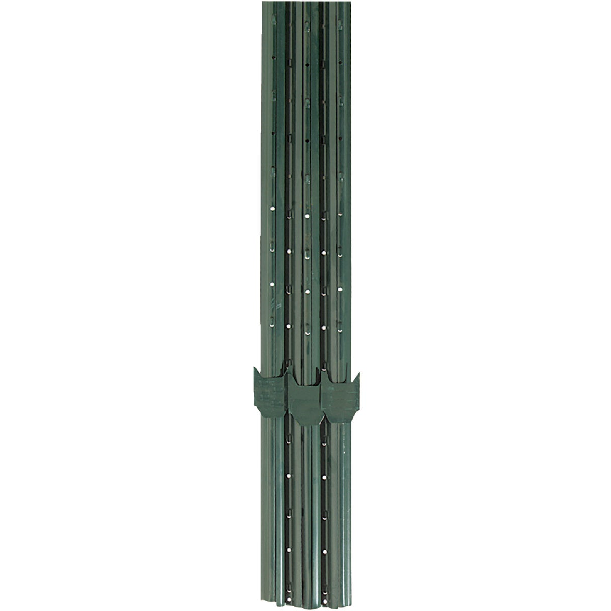 5' HEAVY DUTY U-POST