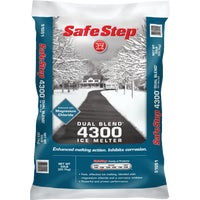 Safe Step Dual Blend 4300 Ice Melt, 806696
