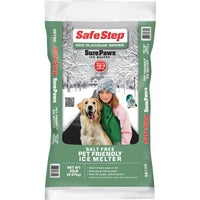 20Lb Pet Friendly Melter