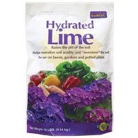 Bonide Lime, 97980