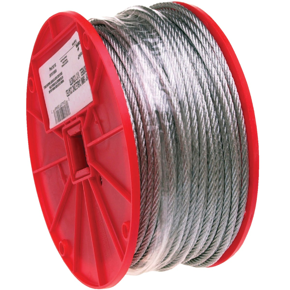 "250' 1/4"" 7X19 CABLE - 7000827 by Cooper Campbell Apex"