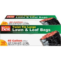 Berry Plastics YARD & LEAF BAG 708151