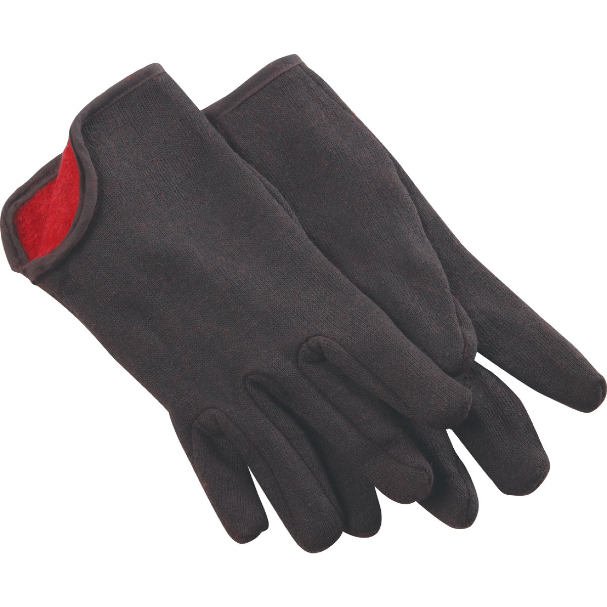 LRG JERSEY LINED GLOVE - 708416 by Do it Best
