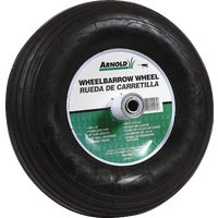 Arnold Corp. 4.00X6 WHEELBARROW WHEEL WB-466