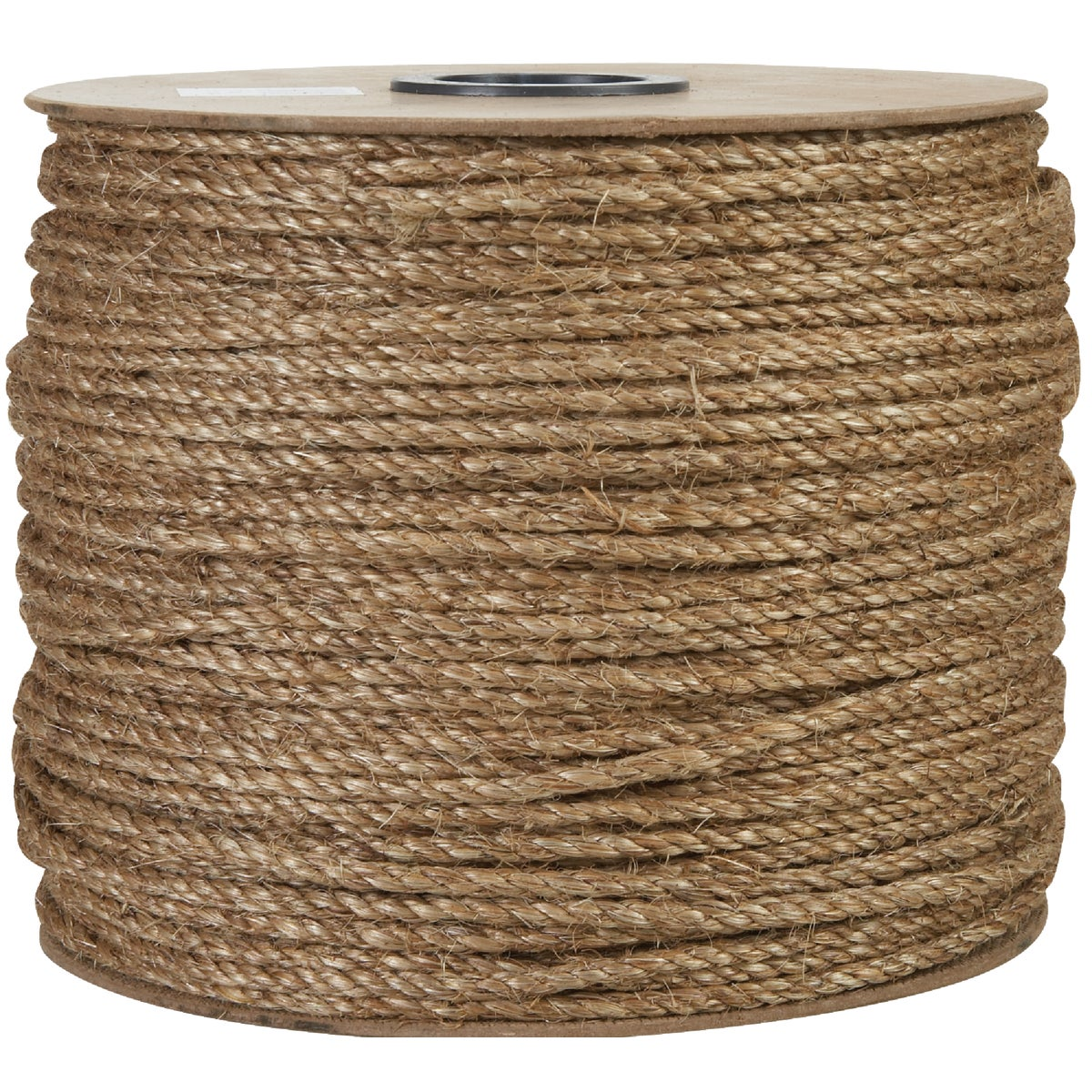 "1/4""X1200' MANILA ROPE - 708470 by Do it Best"