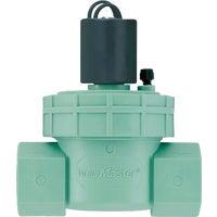 """1"""" FNPT In-line Jar Top Sprinkler Automatic Valve, 57461"""