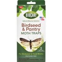 Springstar, LLC BIRD SEED MOTH TRAP S204