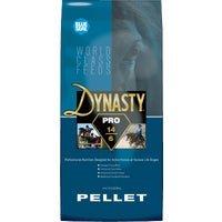 Kent Feeds 50# DYNASTY PRO 7649