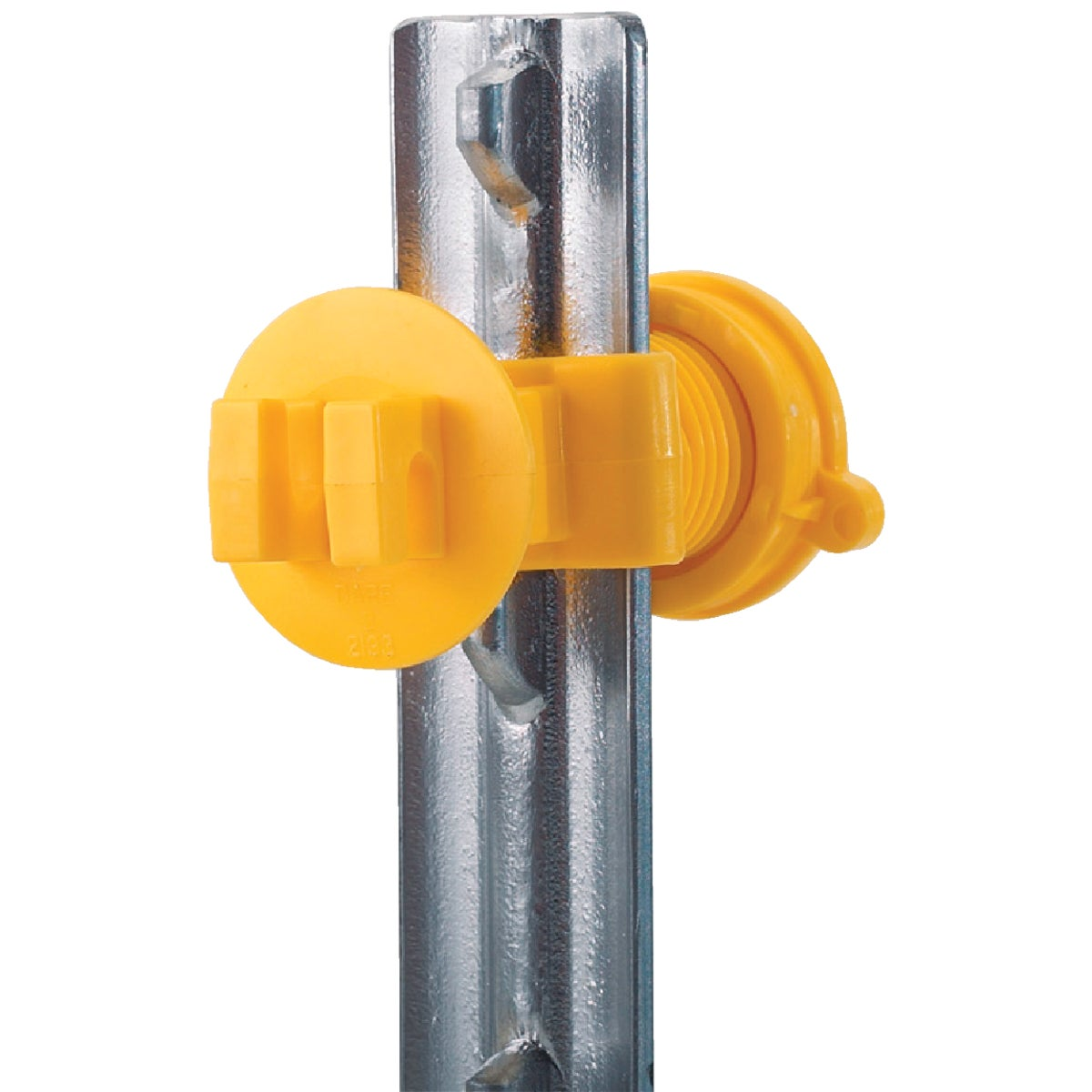 25 WEST TPOST INSULATOR - 2193-25 by Dare Products Inc