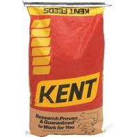 Kent Feeds 50# COUNTRY BLEND PELLET 7122