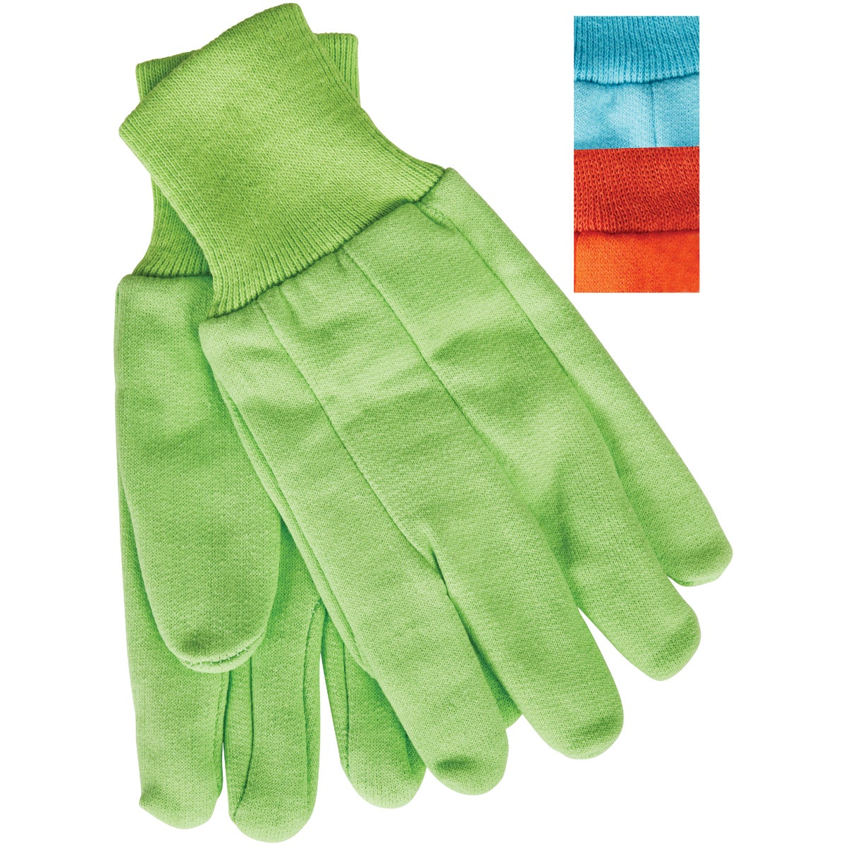 LADIES JERSEY GLOVE - 708620 by Do it Best