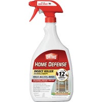 The Scotts Co. RTU HOME INSECT CONTROL 195010