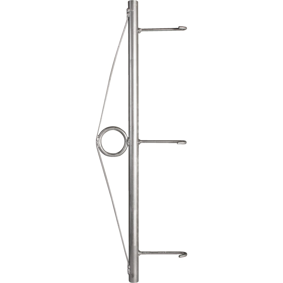 3 HOOK STRETCHER BAR - 328753DPT by Midwest Air Tech