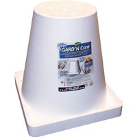 Consolidated Foam LG FOAM PLANT PROTECTOR 1212