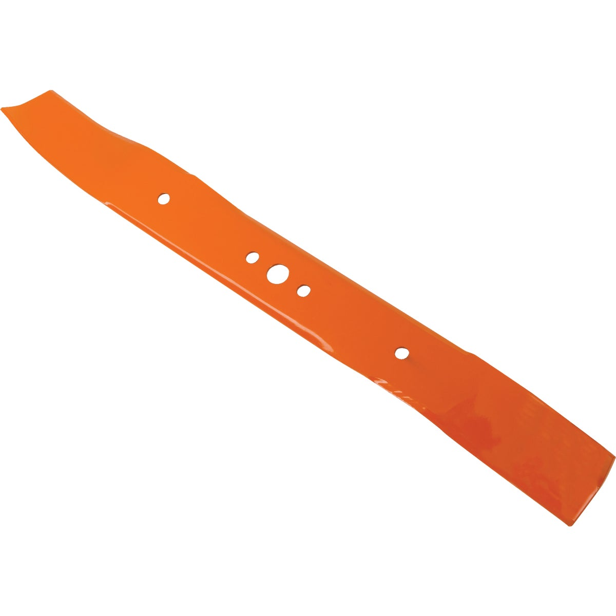 "21"" LAWN MOWER BLADE - 581694101 by Husqvarna Outdoor"