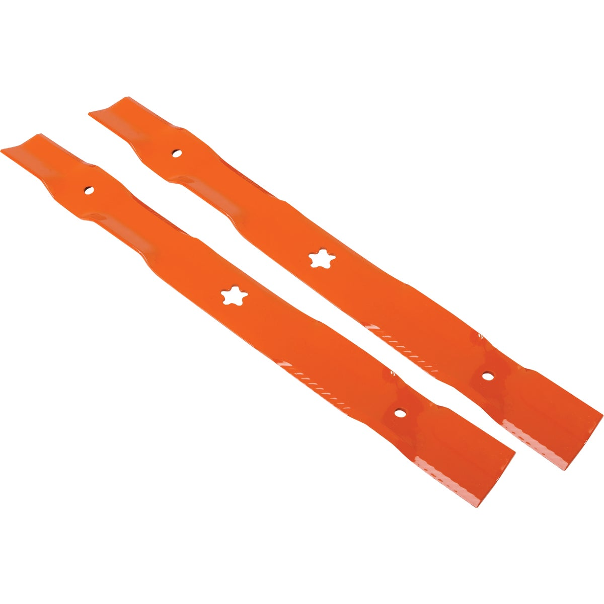 "46"" TRACTOR BLADE SET - 531309715 by Husqvarna Outdoor"