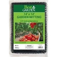 Dalen Prod. 14X14 GARDEN NETTING BN2