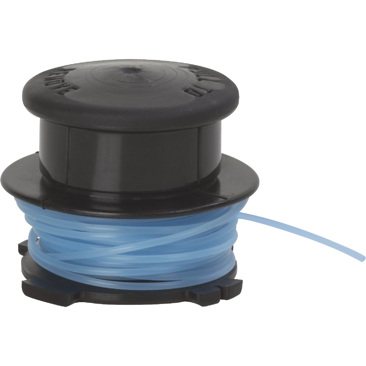 .065 REPLC TRIMMER SPOOL - 952-711527 by Poulan