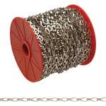 Sash Chain