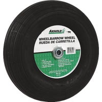Arnold Corp. 400X6 WHEELBARROW WHEEL WB-436