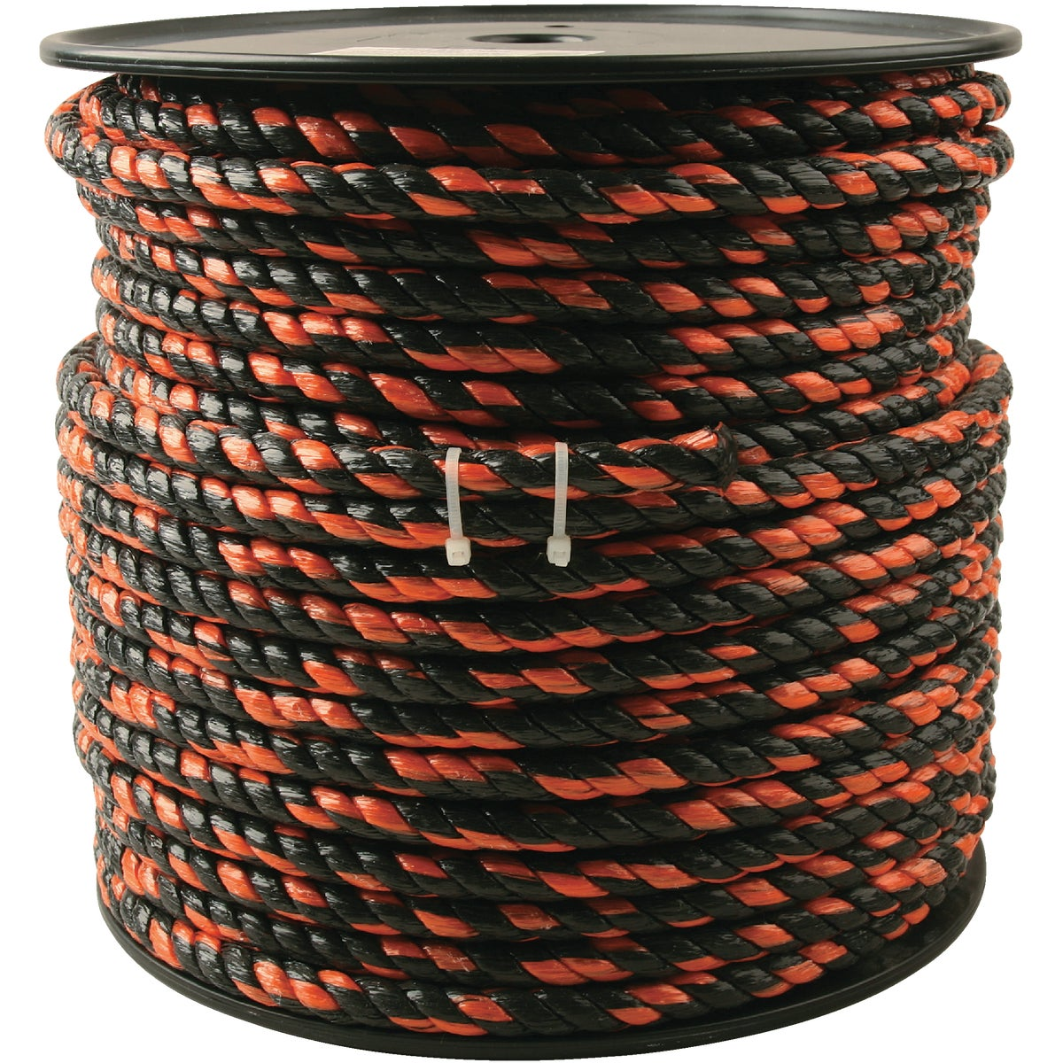 "1/2""X300'POLY TRUCK ROPE - 709852 by Do it Best"