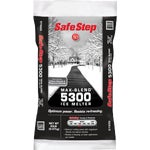 Safe Step Max Blend Power 5300