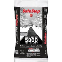 Safe Step Max-Blend 5300 Ice Melt, 806784