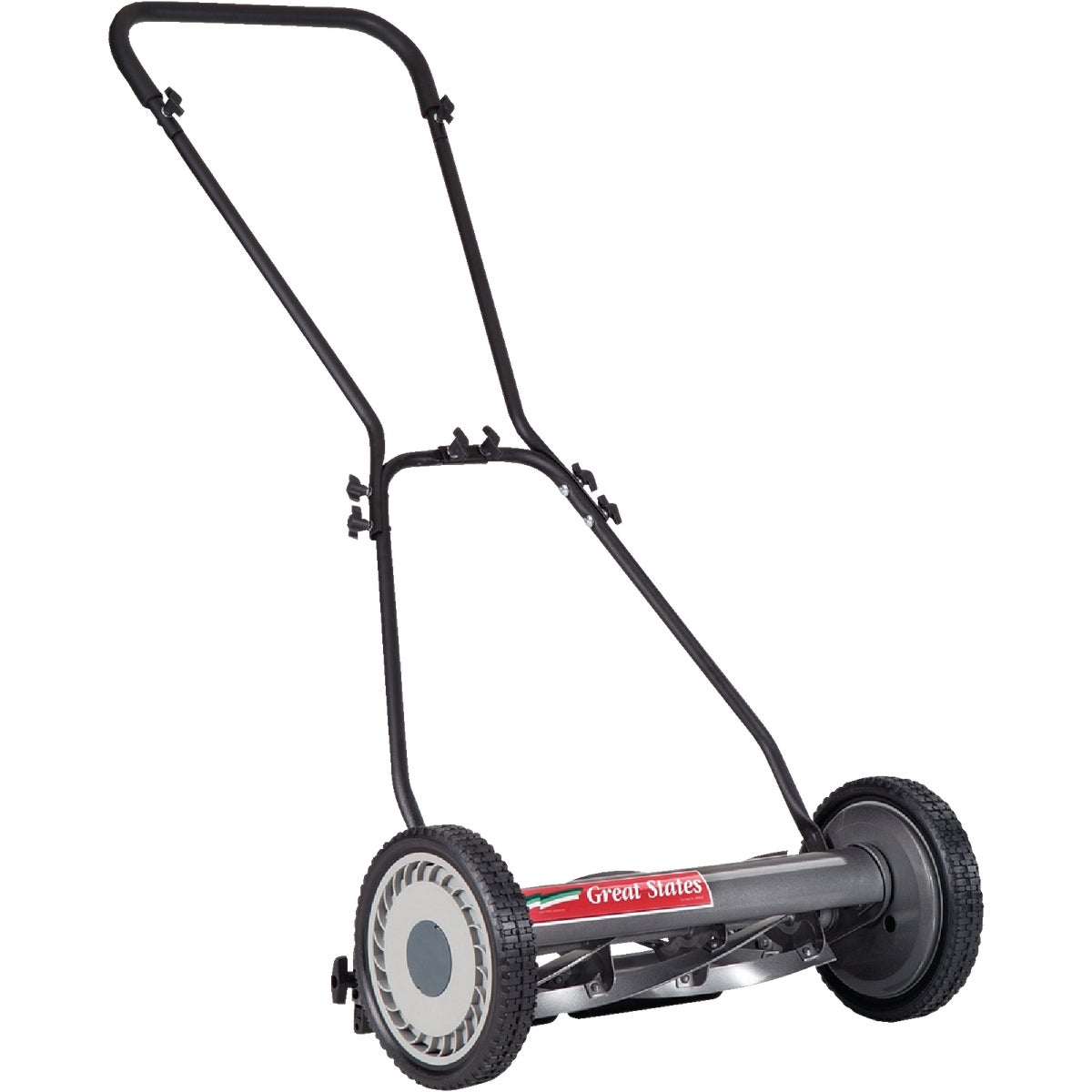 "18"" REEL MOWER - 815-18 by Great States Corp"