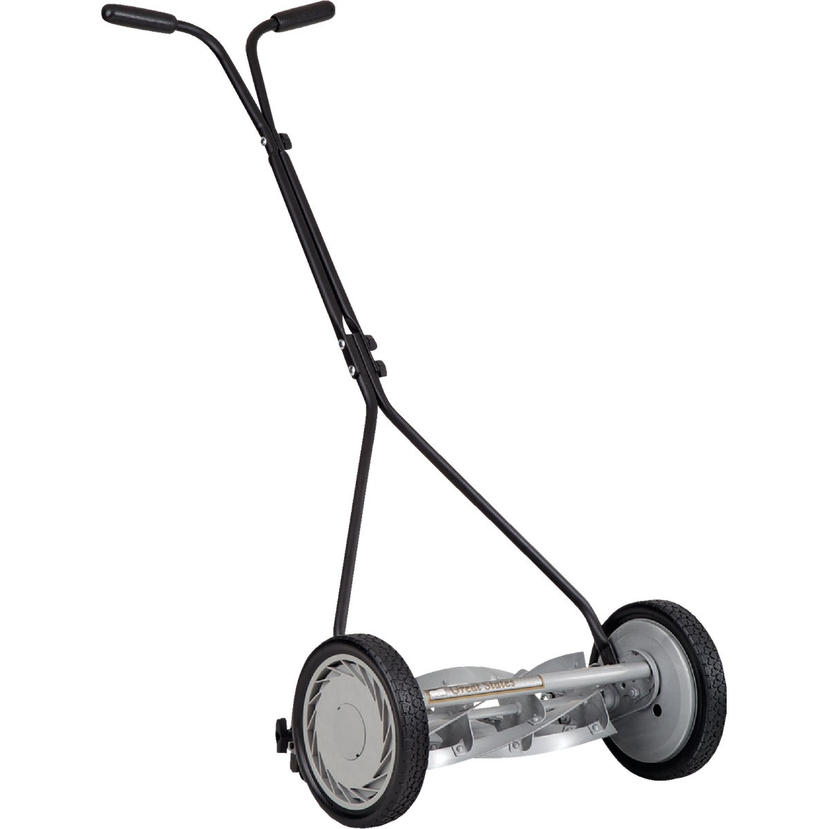 "16"" REEL MOWER - 415-16SK by Great States Corp"