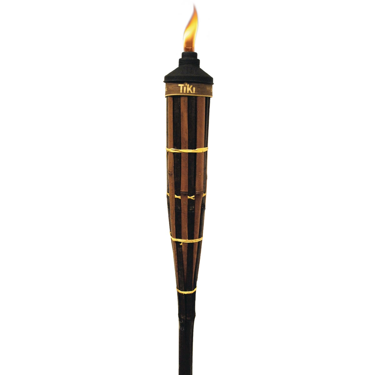 ROYAL POLYNESIAN TORCH - 1112090 by Lamplight Farms
