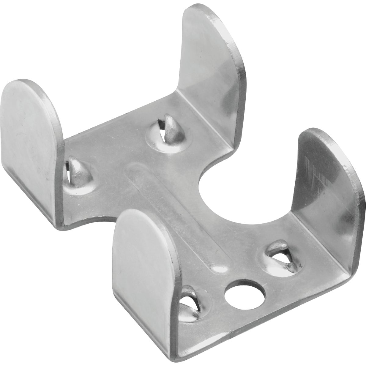 3/8-1/2 ROPE CLAMP - N265884 by National Mfg Co