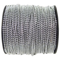 Cooper Campbell 164' #36 CHRM BALL CHAIN 713627