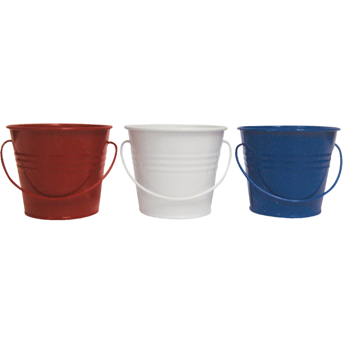 3PK MINI CITRO BUCKET - 1412121 by Lamplight Farms