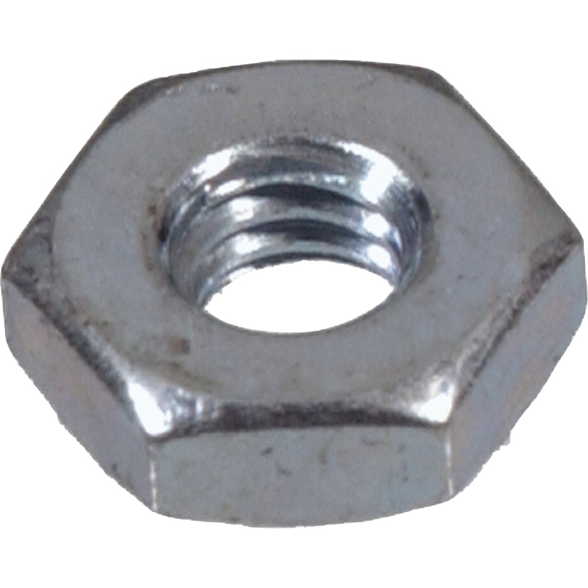 8-32 MACHINE SCREW NUT - 6203 by Hillman Fastener