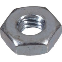 Hillman Fastener Corp 8-32 MACHINE SCREW NUT 6203