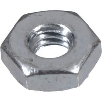 Hillman Fastener Corp 10-24 MACHINE SCREW NUT 6206