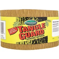 Tanglefoot Tangle Guard Tree Wrap, 462112