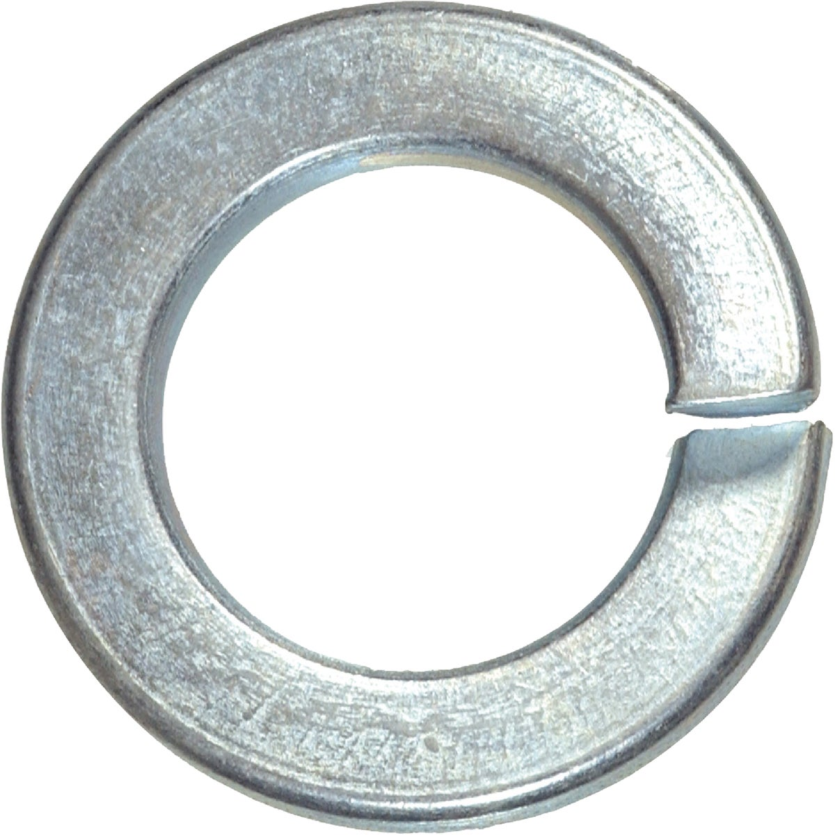 #10 STEEL LOCK WASHER - 6603 by Hillman Fastener
