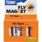 Fly Ribbon Paper