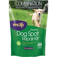 Encap Dog Spot Grass Patch & Repair Kit, 11055-9