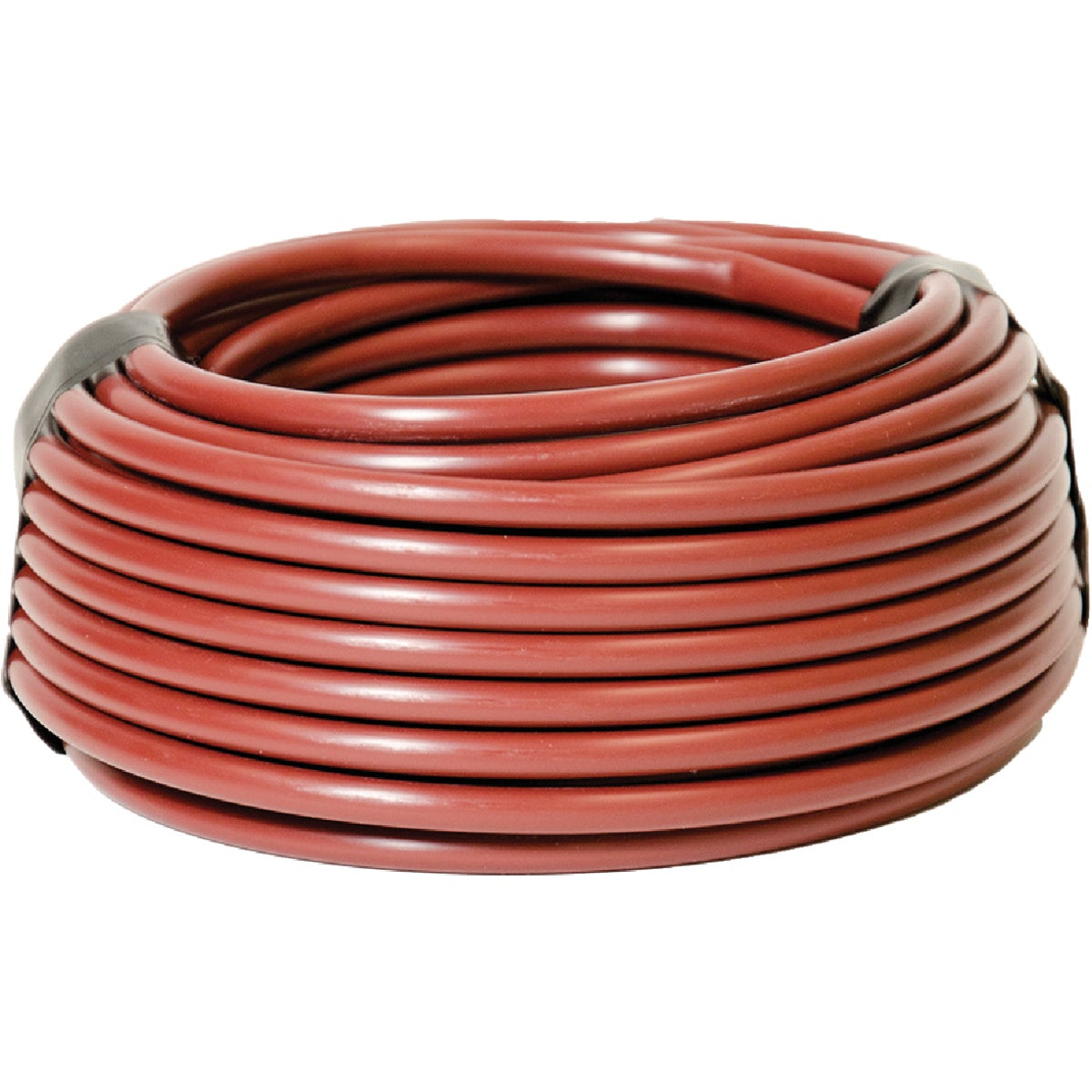 "1/4"" 50' REDWOOD TUBING - R251DT by Raindrip Inc"