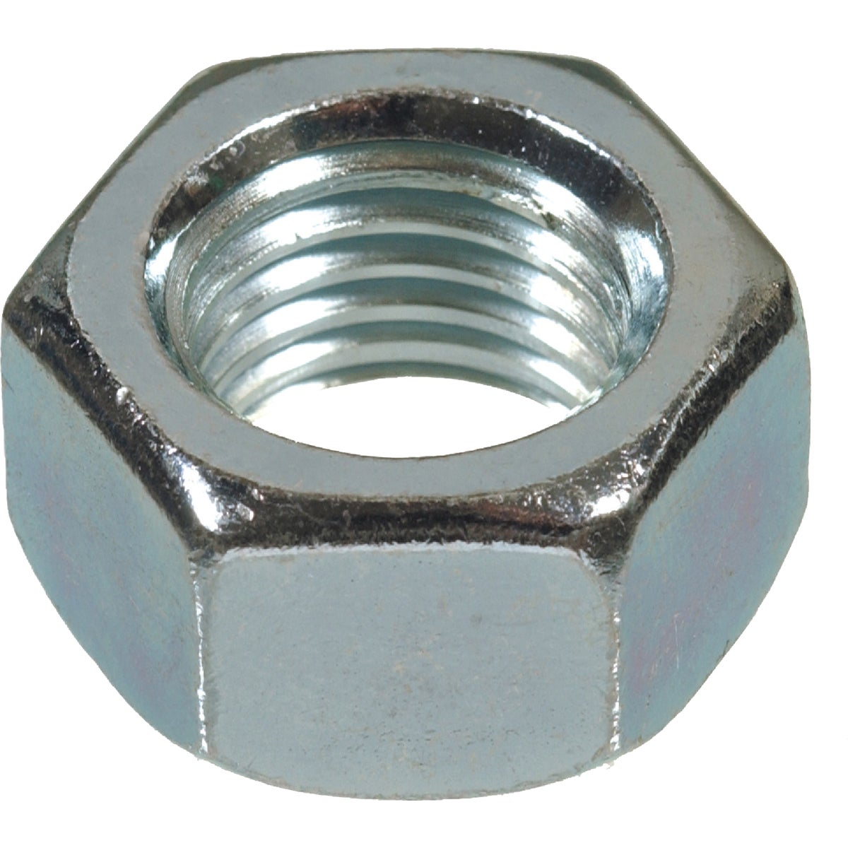 5/16-18 MACHNE SCREW NUT