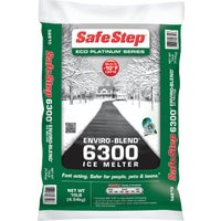 10Lb 6300 Ice Melter