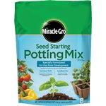 Seed Starting Potting Mix